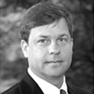 Portrait of Ryan L. Dearborn '90
